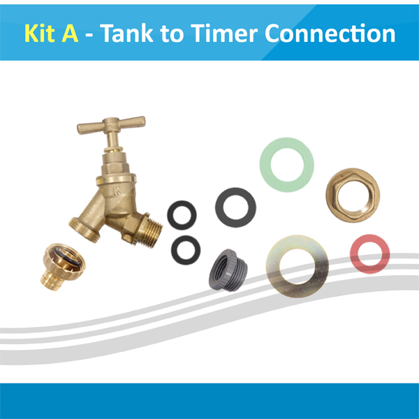 kit-a-tank-to-timer-connection