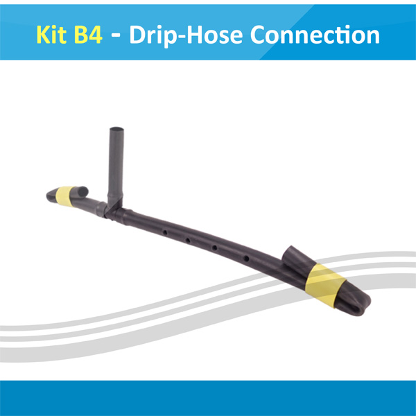 kit-b-multi-drip-hose-connection